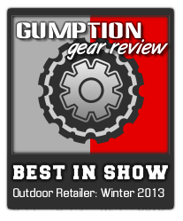 Winter Best in Show Logo 6