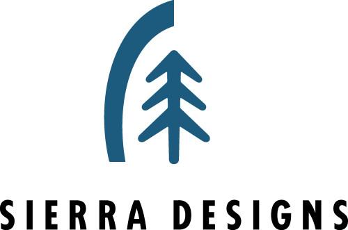 SD Logo- 2014