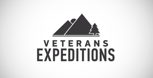 Veterans-Expeditions-Logo-04