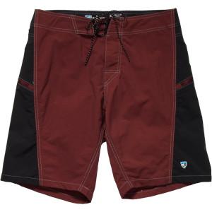 Kuhl Mutiny Board Shorts