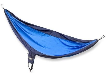 eno-singlenest-hammock-1