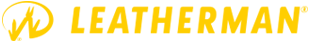 leatherman-logo