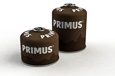 primuswintergas02
