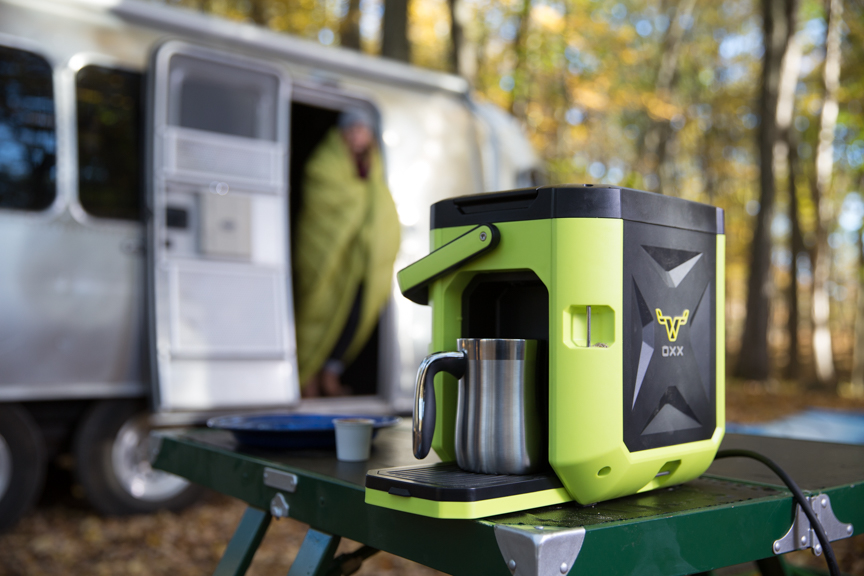 OxxCoffeeBox-Camping