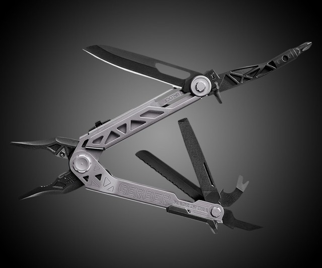gerber-center-drive-multi-tool-24752
