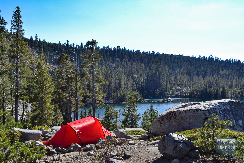 Thereu0027s no shortage of tents to choose from and yes there are far less expensive options than the Hilleberg Nallo. But if price is your only determining ... & Excellence in Execution: The Hilleberg Nallo 2 |